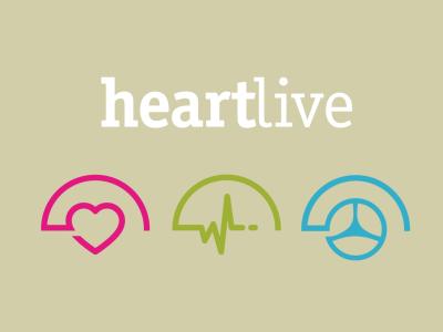button_heartlive_14